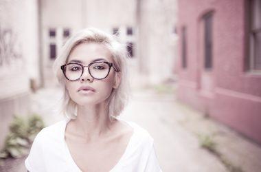 Cecelia Sims