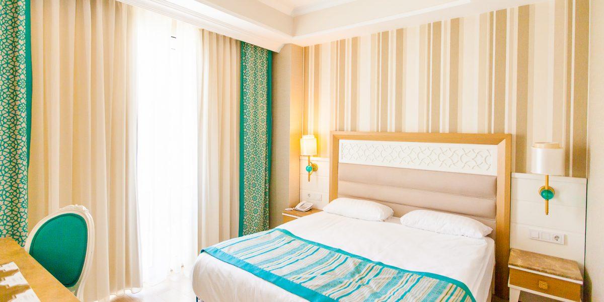 hotel-photo-dumitru-brinzan-30