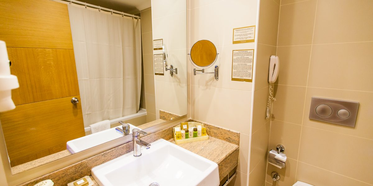 hotel-photo-dumitru-brinzan-33