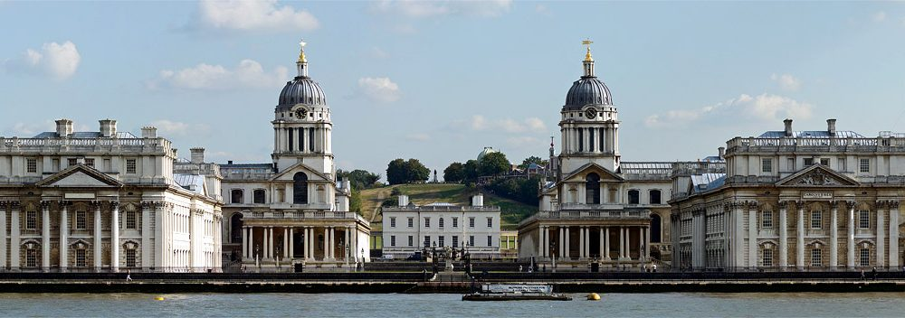 old-royal-naval-college