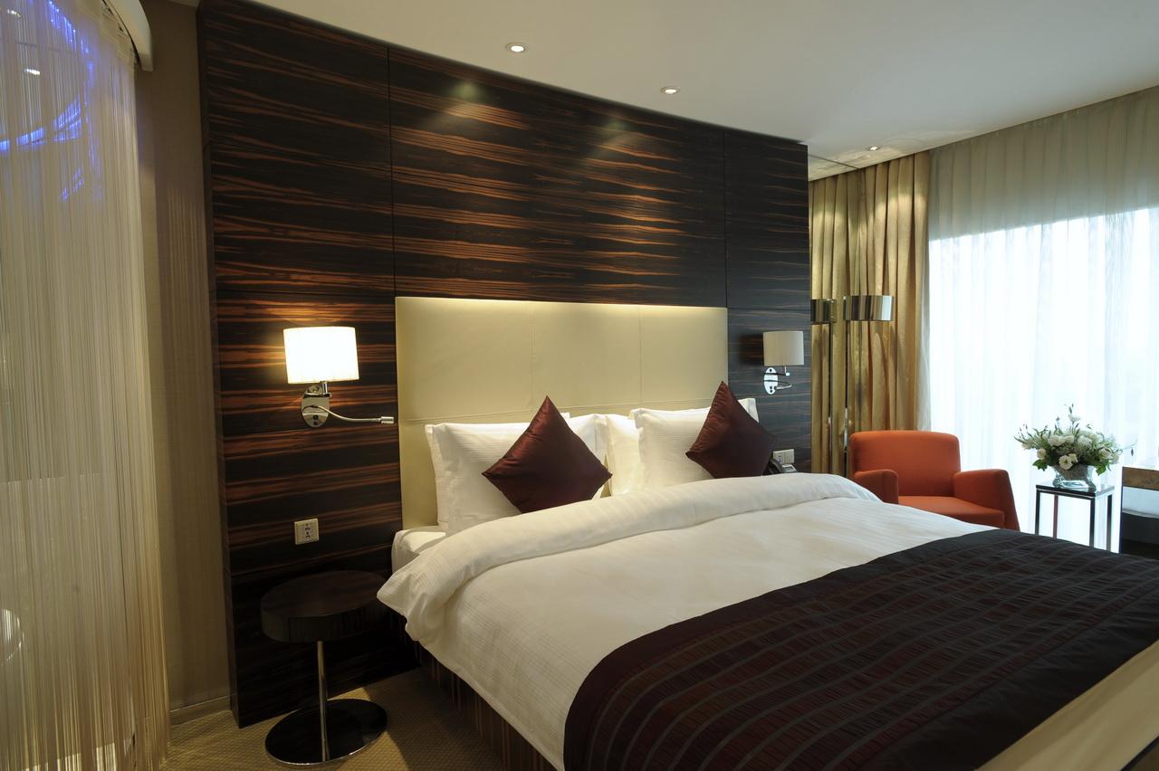 Booking form majestic theme demo for Grand hamit hotel ankara