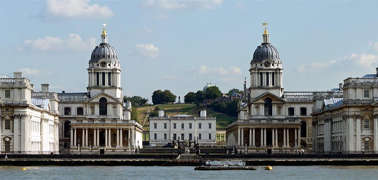 old-royal-naval-college