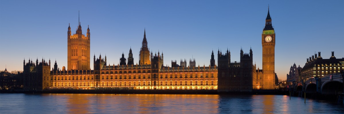 palace-of-westminster-london-2